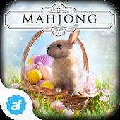 Hidden Mahjong: Spring Is Here