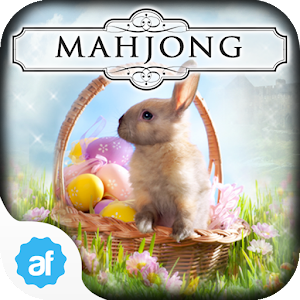 Hidden Mahjong: Spring Is Here for PC and MAC