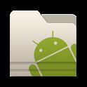 InAppTesting icon