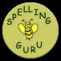 Spelling Bee Guru - Pro icon