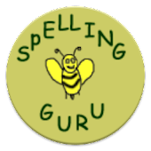 Spelling Bee Guru - Pro