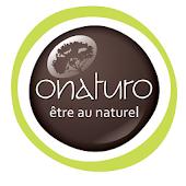 Onaturo - Naturopathie - Paris