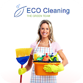 Eco Cleaning Plus