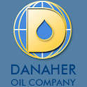 Danaher Oil
