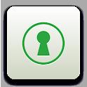 FatSecret - Logo