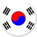 한국사연표 logo