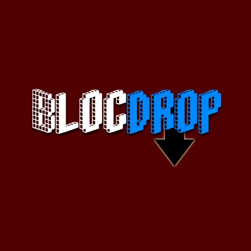BLOCDROP
