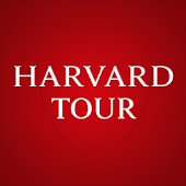 Harvard Yard Tour