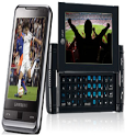 Mobile TV APP icon