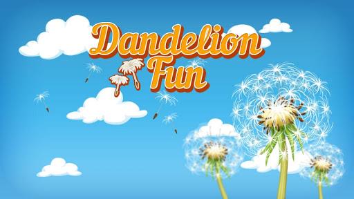 休閒必備APP下載|Dandelion Fun 好玩app不花錢|綠色工廠好玩App