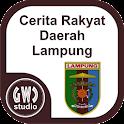 Cerita Rakyat Daerah Lampung