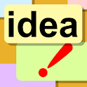 Idea Factory logo