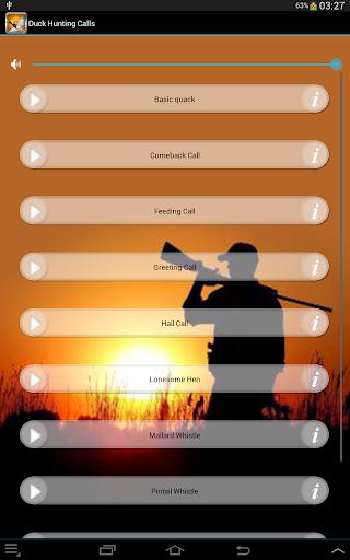 玩免費運動APP|下載ダック呼び笛 app不用錢|硬是要APP