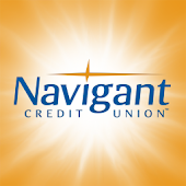 Navigant Credit Union Mobile
