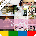 The Wedding Planner – FREE logo