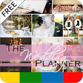 The Wedding Planner - FREE
