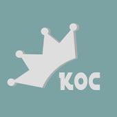 KOC: Companion