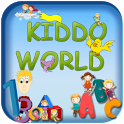 Kiddo World icon