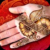 Best Mehandi Designs HD