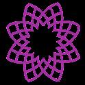 Al Arabic Lessons 26-30 icon