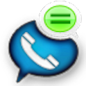 CallNote Pro