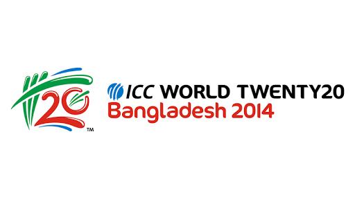 ICC T20 Bangladesh 2014 Tablet