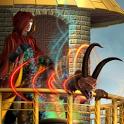 Alchemy Challenge icon