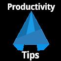 kApp Civil 3D Productivity