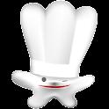 Kotikokki.net reseptit icon