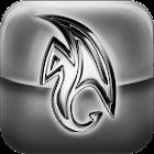 Shortcuts for Maya icon