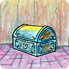 Well Forgotten Tales icon