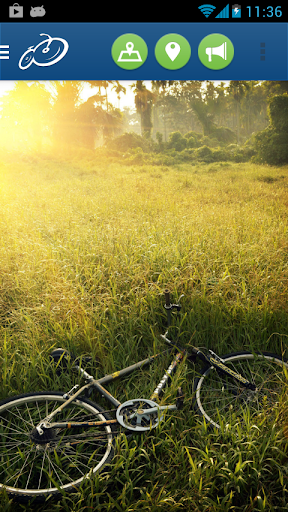 Pécs Bike
