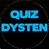 Quiz Dysten