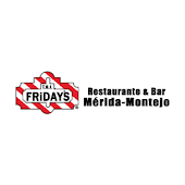 T.G.I. Friday's Montejo