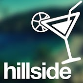 Hillside Beach Order