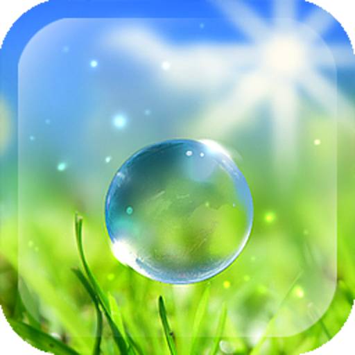 Spring Bubb.. file APK for Gaming PC/PS3/PS4 Smart TV