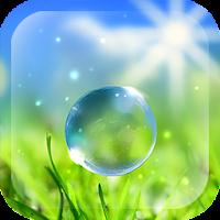 Galaxy S5 Spring 1.1.0