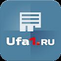 Объявления Уфы Ufa1.ru