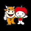 Jangsu Festival App logo