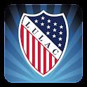 LULAC icon