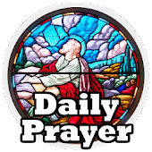 Daily Prayer English + Tagalog
