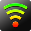 Wifi Meter icon