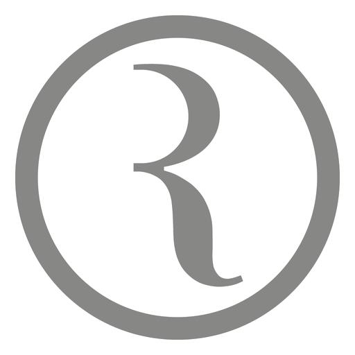 Ruitenburg 商業 App LOGO-APP試玩