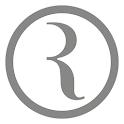 Ruitenburg icon