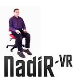 NadirVR