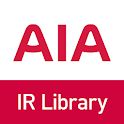AIA IR Library