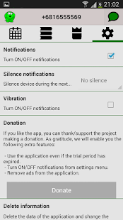 App WhatsDog APK for Windows Phone