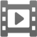 Movies India logo