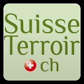 SuisseTerroir