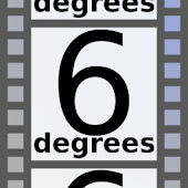 Six Degrees